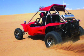 1379852395_548663436_1-Dune-Buggy-Safari-Dune-Buggy-Safari-Dubai