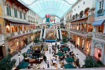 Emirates_Tours_Dubai-Malls-View