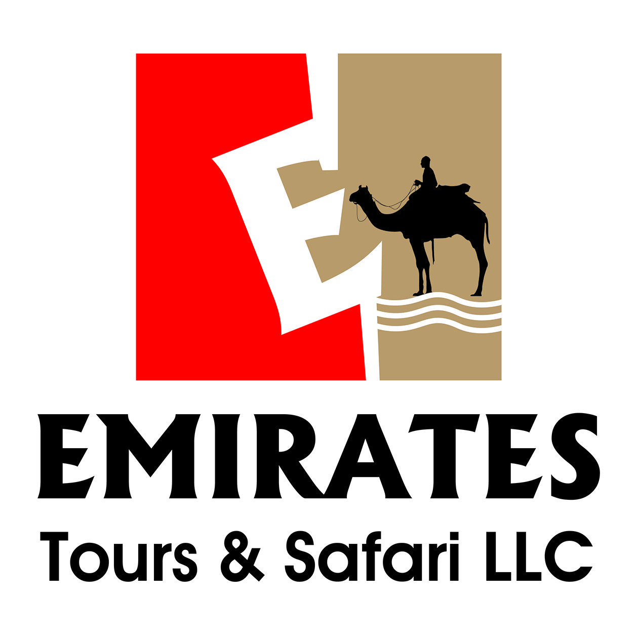 Emirates Tours and Safari